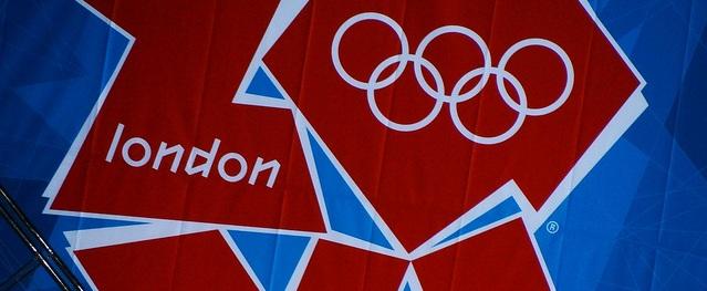 Olympia 2012 in Berlin flickr (c) Ben Sutherland CC-Lizenz