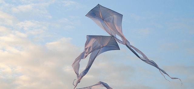 Festival der Drachen flickr (c) coolabanana CC-Lizenz